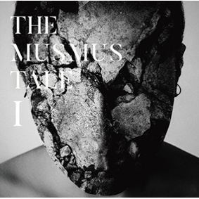 【CD】THE MUSMUS TALE�