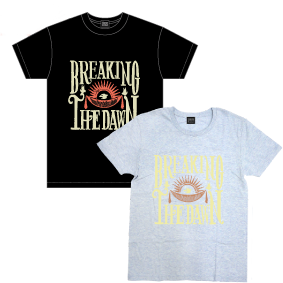 ��1�� Breaking The Dawn Tour T�����