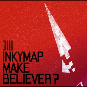 【CD】MAKE BELIEVER ?